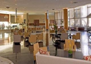 Deauville beach resort in miami from 68 trabber hotels for Hotel deauville design