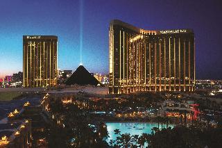 Mandalay Bay Resort And Casino image 2