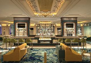 Mandalay Bay Resort And Casino image 19