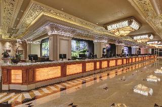 Mandalay Bay Resort And Casino image 17