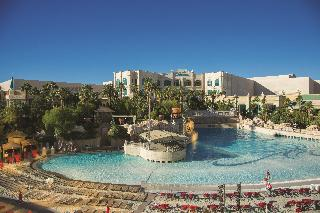 Mandalay Bay Resort And Casino image 27