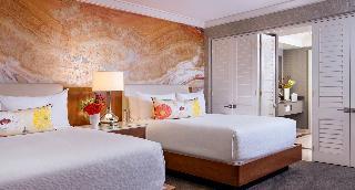 Mandalay Bay Resort And Casino image 25