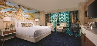 Mandalay Bay Resort And Casino image 28