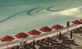 Mandalay Bay Resort And Casino image 22