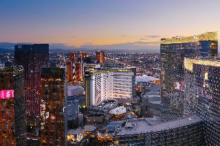 Park MGM Las Vegas image 44