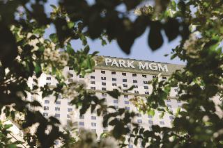 Park MGM Las Vegas image 39