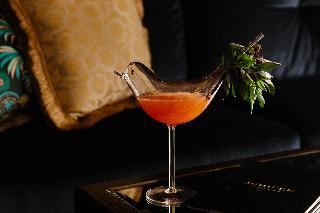 Park MGM Las Vegas image 6