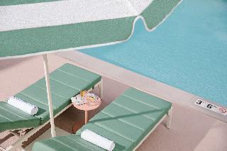Park MGM Las Vegas image 8