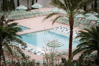 Park MGM Las Vegas image 22