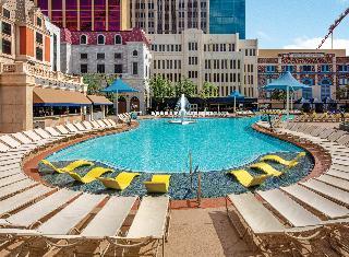 New York-New York Hotel & Casino image 43