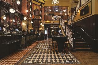 New York-New York Hotel & Casino image 1