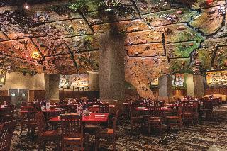 New York-New York Hotel & Casino image 21