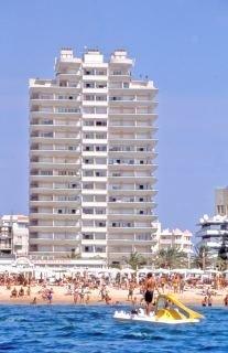Viajes Ibiza - Guadiana