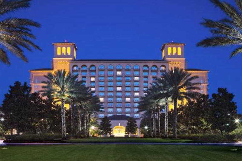 The Ritz-Carlton Orlando, Grande Lakes image 21