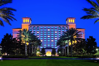 The Ritz-Carlton Orlando, Grande Lakes image 14