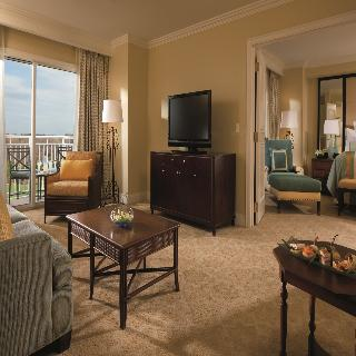 The Ritz-Carlton Orlando, Grande Lakes image 49
