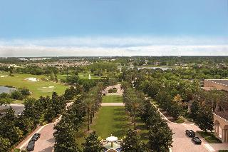 The Ritz-Carlton Orlando, Grande Lakes image 60