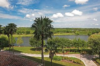 The Ritz-Carlton Orlando, Grande Lakes image 2