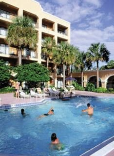 HotelFl Hotel & Suites