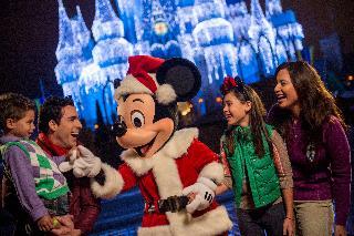 Holiday Inn Orlando SW Celebration Area