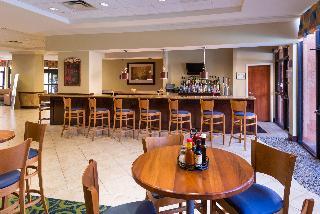 Holiday Inn Orlando SW Celebration