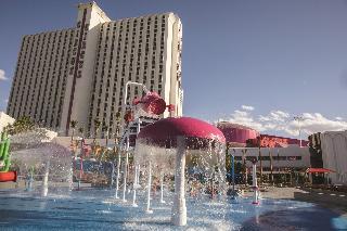 Circus Circus Hotel, Casino & Theme Park image 14