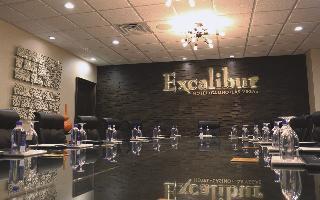 Excalibur Hotel & Casino image 27