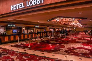 Excalibur Hotel & Casino image 19