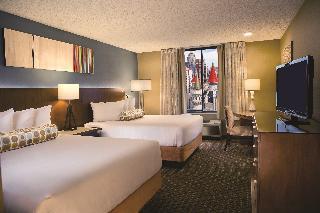 Excalibur Hotel & Casino image 22
