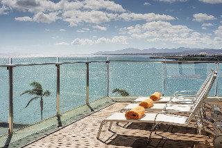 Viajes Ibiza - Arrecife Gran Hotel & Spa