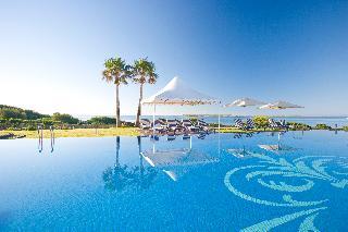 Pauschalreise Hotel Playa Sur Tenerife