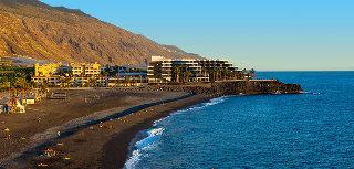 Sol La Palma Apartamentos