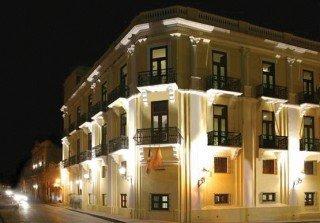 http://www.hotelbeds.com/giata/01/013771/013771a_hb_a_001.jpg