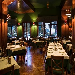 Hoteles en caldes de boi pirineo catal n - Hotel en pirineo catalan ...
