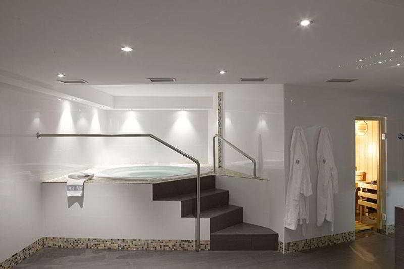 Hotel Mu Hotel