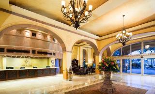 Villa del Arco Beach Resort and Grand Spa