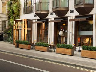 http://www.hotelbeds.com/giata/01/013885/013885a_hb_a_001.jpg