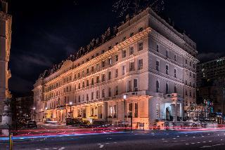 Corus Hotel Hyde Par