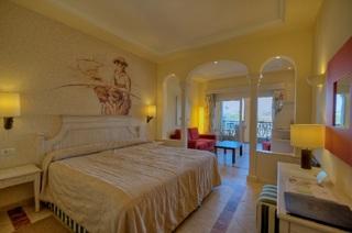 Gran Hotel Lopesan Villa del Conde Resort & Thalasso