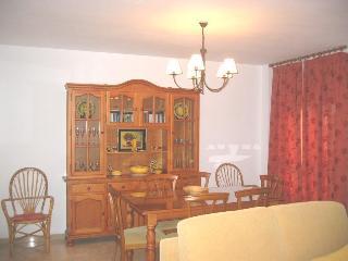 Hotel Terrasol Villas Caleta Del Mediterraneo