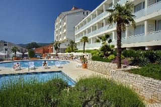 Miramar Sunny Hotel & Residence