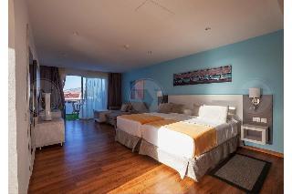 Malibu Park Hotel