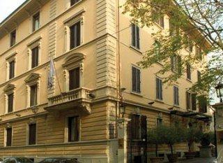 Hôtel Florence Italie