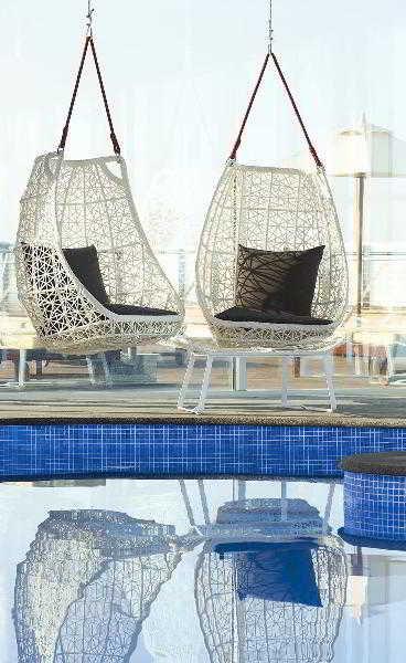 Le Meridien Ra Beach Hotel & Spa - hoteles en Calafell
