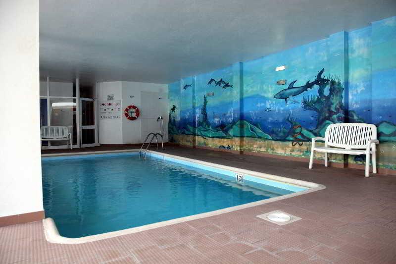Viajes Ibiza - Calema