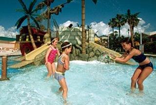 Hoteles económicos en Cocoa Area - FL