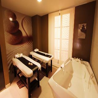 http://www.hotelbeds.com/giata/01/014162/014162a_hb_f_001.jpg