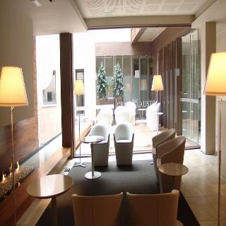 Imagen del hotel Gran Claustre
