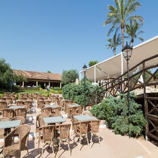 Imagen del hotel Vell Marí Hotel & Resort