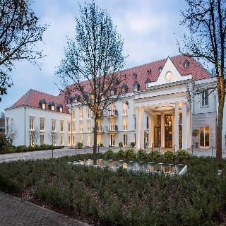hotel kempinski hotel frankfurt gravenbruch frankfurt. Black Bedroom Furniture Sets. Home Design Ideas